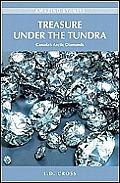 Treasure Under the Tundra: Canada's Arctic Diamonds