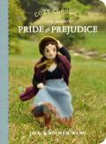 Cozy Classics Pride & Prejudice
