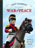 War and Peace (Cozy Classics)