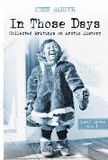 Inuit Lives