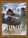 Tuniit: Mysterious Folk of the Arctic