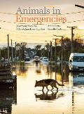 Animals in Emergencies: Learning from the Christchurch Earthquakes