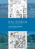 Victoria Square: Cradle of Christchurch