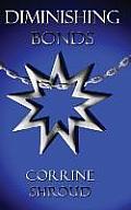 Diminishing Bonds