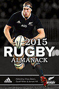 Rugby Almanack 2015