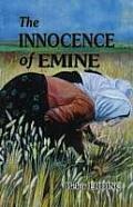 Innocence of Emine