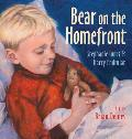 Bear on the Homefront