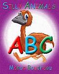 Silly Animals ABC