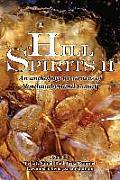 Hill Spirits II