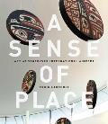 A Sense of Place: Art at Vancouver International Airport: Fixed Layout Edition