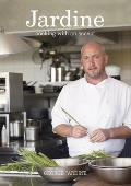 Jardine: Cooking with an Accent