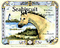 Seabiscuit Wild Pony of the Outer Bank
