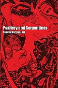 Psaltery & Serpentines A Book of Poems