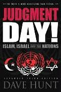 Judgment Day Islam Israel & the Nations