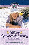 Life of Faith: Millie Keith #03: Millie's Remarkable Journey