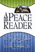 Peace Reader