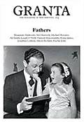 Granta #104: Fathers