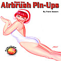 How to Airbrush Pin-Ups