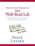 The Little Guide to Your Well-Read Life Cover