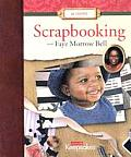 Scrapbooking At Home