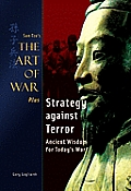 Art of War Plus Strategy Against Terror: Ancient Wisdom for Today's War