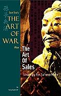 Sun Tzus The Art Of War Plus The Art Of