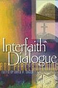Interfaith Dialogue & Peacebuilding