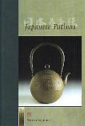 Japanese Patinas