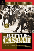 The Battle of the Casbah: Terrorism and Counter-Terrorism in Algeria 1955-1957