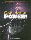 Cakewalk Power! (Power!)