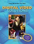 Digital Video Solutions (Solutions)
