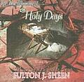 The True Meaning of Easter on Audio CD