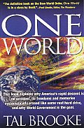A One World