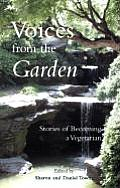 Voices from the Garden (P)