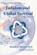 Judaism and Global Survival (P)