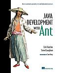 Java Development with Ant