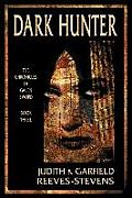 Dark Hunter: The Chronicles of Galen Sword, Book 3