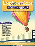 Explore the Core: Fourth Grade