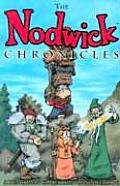 Nodwick Chronicles: Volume I