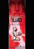 Essential Illiad