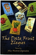 The Date Fruit Elegies