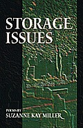 Storage Issues: Poems 1988-2008