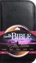 Listeners Bible 66 Cds