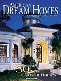 American Dream Homes Luxury Design 5