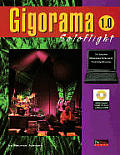Gigorama Soloflight 1.0: The Complete Management Software for Performing Musicians with CDROM