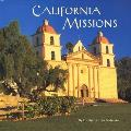 Cowboy Ethics What Wall Street Can Learn