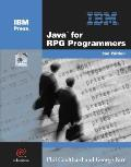 Java for RPG Programmers, 2nd Edition