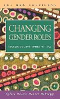 Changing Gender Roles: Brazilian Immigrant Families in the U.S.