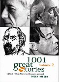 1001 Great Stories, Volume 2