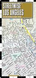Streetwise Los Angeles (Streetwise)